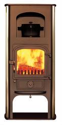 Pioneer oven 6kW