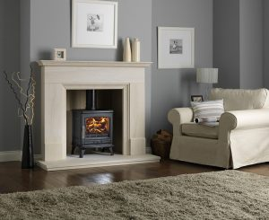 ACR Oakdale Hancock Stoves and Flues