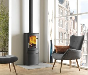 ACR Neo 1C Hancock Stoves and Flues